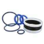 Standard Double Acting Ram Seal Kits